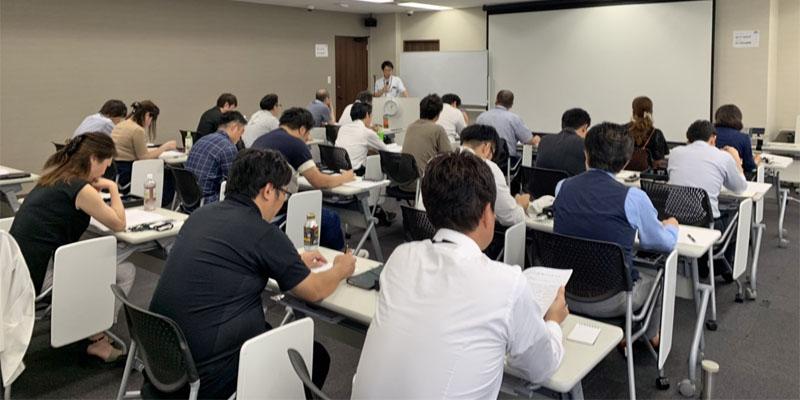 20190820_合成ダイヤモンド対策講座